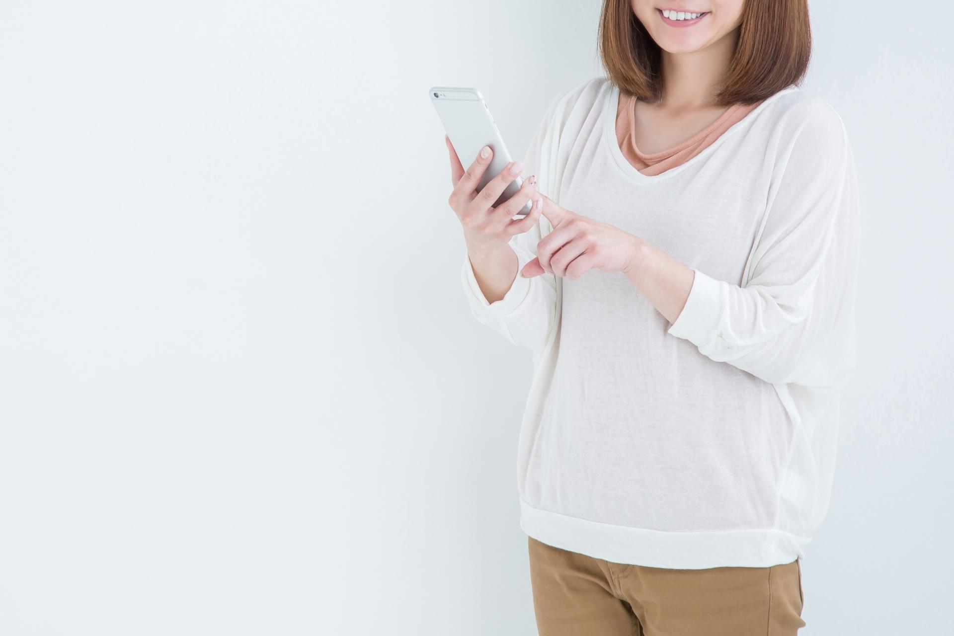 スマホアプリと連携できる!タニタの体重計・体組成計おすすめの選び方