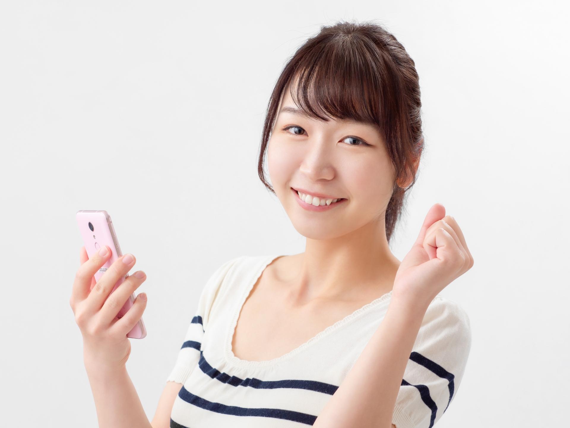 【ダイエットアプリ21選】無料で人気!マジ痩せるアプリを選ぶ方法