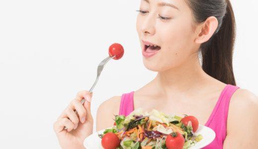 金森式ダイエットで失敗する人がいるのはなぜ?リバウンドする可能性、痩せない原因とは?