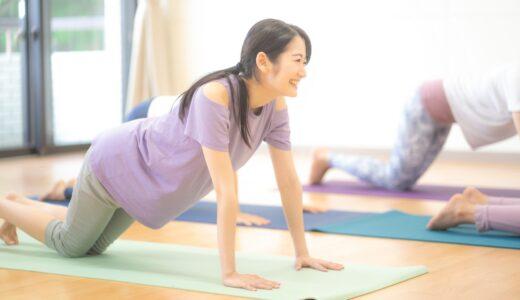 ももクロゲッタマン体操は本当に痩せる?2021年1月30日『世界一受けたい授業』放送のダイエット方法